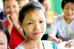 Barma 1