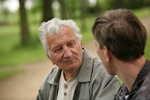 Stáří nám může dát víc
