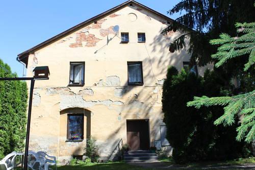 Podpořte rekonstrukci Chráněného bydlení Johannes ve Valašském Meziříčí