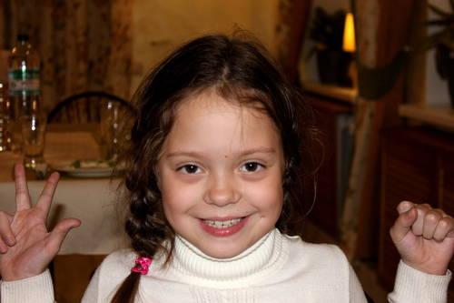 Vracíme úsměv opuštěným dětem na Ukrajině